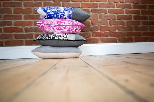 cushions home furnishings
